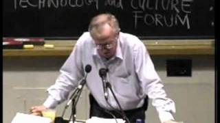 Download Robert Fisk - Ask All You Like about 911, But Just Don't Ask Why 2/9 Video