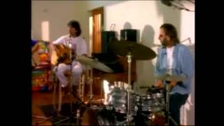 Download The Beatles reunion- live at Friar Park-1994 (full version) Video