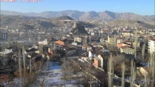 Download GÜZEL OLTU (Uzun Hava) Video