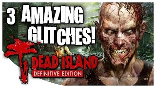 Download Dead Island: Definitive Edition! ″Unlimited Money, Unlimited Weapons & More! (Xbox One Gameplay) Video