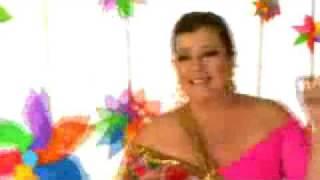 Download LA SONORA DE MARGARITA ¨REHILETE¨ CONTRATACIONES AL 012414962089 Video