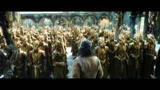 Download The Hobbit: The Battle of the Five Armies - Trailer Video