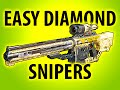 Download EASY DIAMOND CAMO SNIPERS - BLACK OPS 3 TIPS @ItsMikeyGaming Video