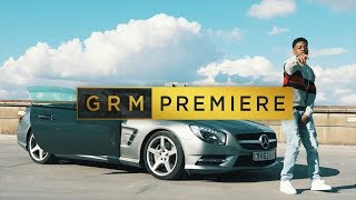Download EO - German [Music Video]   GRM Daily Video