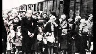 Download Extrait ″Les Survivants″ - Documentaire (déportés hongrois) Video