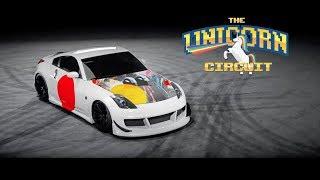 Download Replica MCM 350Z - Amazeballs!! [Unicorn Circuit EP44] Video