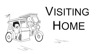 Download Visiting Home Video