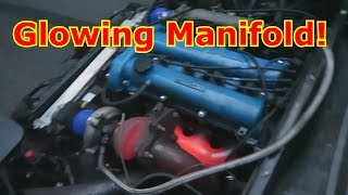 Download Trying To Blow Up The Turbo Miata Part 2 Video