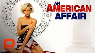 Download An American Affair (Free Full Movie) Drama JFK era. Gretchen Mol Video