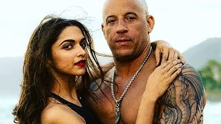 Download XXX 3: THE RETURN OF XANDER CAGE Trailer (2017) Video