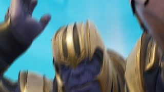 Download Hey Vsauce ThAnoS here! Video