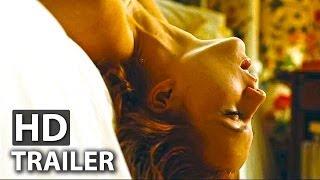 Download THE BODY - Trailer (German | Deutsch) | HD Video
