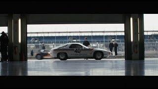 Download Porsche Classic Partner's 928 Race Project Video