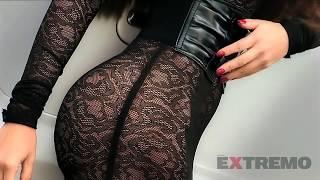 Download Gaby Spanic en Extremo, septiembre 2010 Video