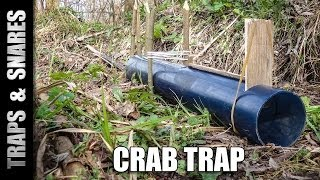 Download The Crab Trap Video