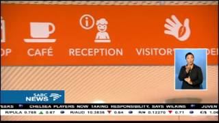 Download Madiba's dream of building a children's hospital finally realised Video