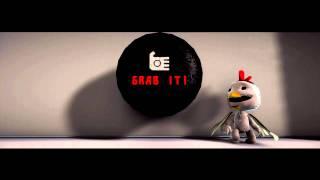 Download LittleBigPlanet 2 - The Idiots Of LBP2 Part 1 Video