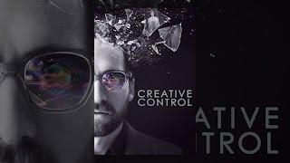 Download Creative Control Video