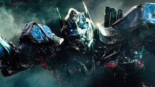 Download 'Transformers: The Last Knight' Official Teaser Trailer (2017) Video