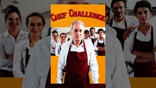 Download Chef Challenge Video