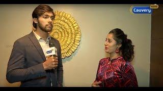 Download பிக் பாஸ் ஆரவிற்கு (Aarav) பிடித்த பெண்கள் | Cauvery News | #Aarav | #BiggBoss Video