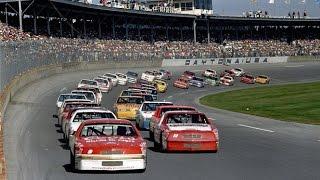 Download 1987 Daytona 500 Video