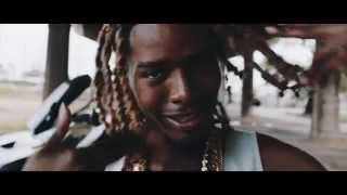 Download Fetty Wap ″My Way″ feat. Monty Video