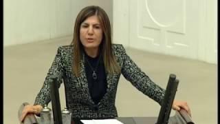 Download İlknur İnceöz: FETÖ ve PKK Aynı amaca hizmet ediyor! Video