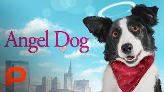 Download Angel Dog (Full Movie) PG Video