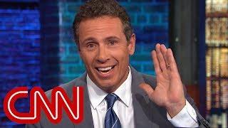 Download Cuomo laughs off lawmaker's dentist remark Video
