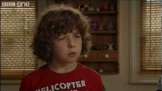 Download Girls Can't Throw - Outnumbered Preview - BBC One Video
