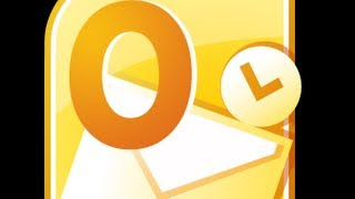 Download Outlook 2010 - How To Setup Automatic Out of Office Vacation Reply Video