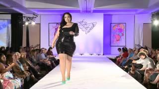 Download FFFWeek 2011-Curvaceous Boutique Video