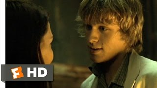 Download Abandon (10/10) Movie CLIP - There is No One There (2002) HD Video