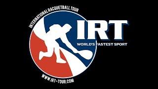 Download MWRA Season Opener: Semi Final: A. Landa vs. S. Murray Video