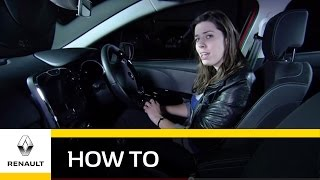 Download Practical Keyless Entry with the Renault Clio Video