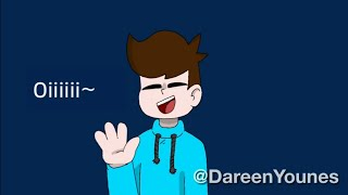 Download Animating My Subscribers - Part 3 Video