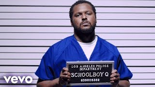Download ScHoolboy Q - Tookie Knows II: Part (2) Video