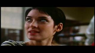 Download ″Girl, Interrupted″ (1999) - Deleted Scenes Video