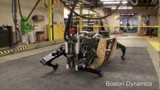 Download Robot Evolution Video