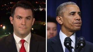 Download Netanyahu spokesman: Obama has abandoned Israel Video