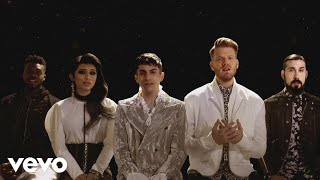 Download Can't Help Falling in Love – Pentatonix Video
