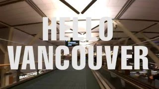Download What to do in Vancouver, Canada? Here are the top 12 must do things! Video