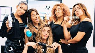 Download Wild Hair Salon | Lele Pons Video
