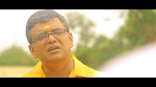 Download PANDITHURAI Tamil Short Film | S.G.Ezhilan | Pradeep | RV Anand | Arul | Satiz Video