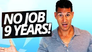 Download Haven't Been Able To Get A Job For 9 Years! Video