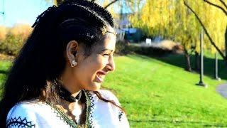 Fasil Dagne - Gonder - New Ethiopian Music 2016 Free Download Video