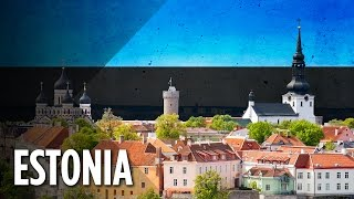 Download What Is Life Really Like In Estonia? Video