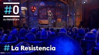Download LA RESISTENCIA - ¿Qué animal te sobra? | #LaResistencia 05.03.2018 Video