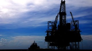 Download Gerald Celente - Trends In The News - ″Will Oil Grease the Markets?″ Video
